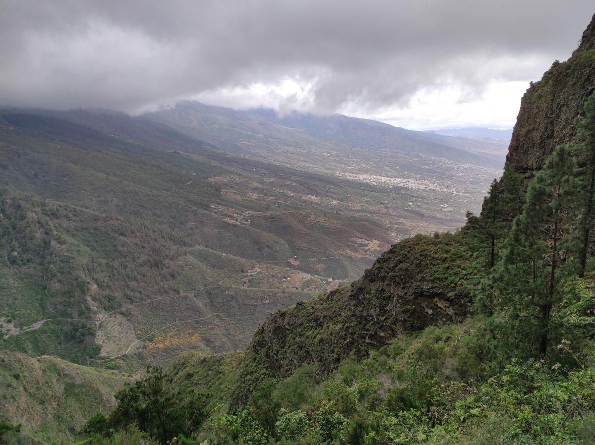 Výlet do nitra hory a jeskyní
