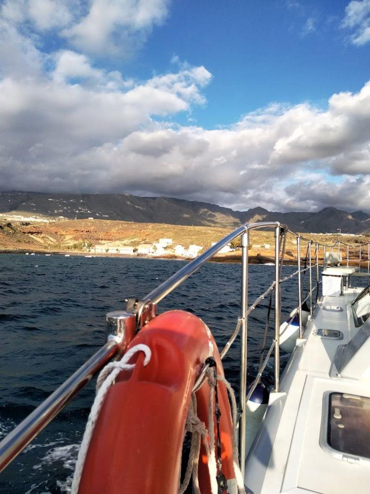 2 hodinový výlet lodí za delfíny a kytovci