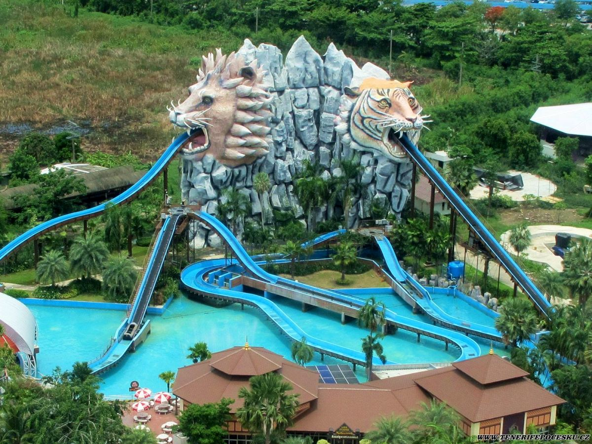 Siampark