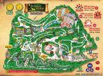 Junglepark vstupenka od 5 do 10 let